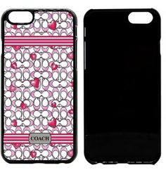 Coach-NY1217 Love Print On Hard Plastic Cover Case For iPhone 6/6s Plus 7/7 Plus #UnbrandedGeneric #iPhone #Hard #Case #Cover #iPhone_Case #accessories #Cover_Case #Apple #Mobile #Phone #Protector #Gadget #Android #eBay #Amazon #Fashion #Trend #New #Best #Best_Selling #Rare #Cheap #Limited #Edition #Trending #Pattern #Custom_Design #Custom #Design #Print_On #Print #iPhone4 #iPhone5 #iPhone6 #iPhone7 #iPhone6s #iPhone7plus #iPhone6plus #Samsung #Galaxy #iPhone6+ #iPhone7+ #SamsungS7…