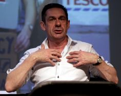 """Paul Mason is the latest big name to join Labour's 'New Economics' public tour while Jeremy Corbyn has revealed that former Greek Finance minister Yanis Varoufakis will provide advice on economic policy. Mason last week announced he was standing down as Economics Editor of Channel 4 News in order to work """"outside the impartiality framework front-line public service TV reporting demands"""". Writing on Facebook, he said that he would be """"doing a lecture in Manchester about UK economic policy""""…"""