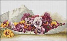 Imagini pentru goblen