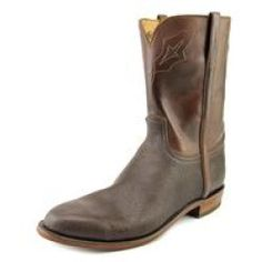 k6I3CyDWAxzvEhCqRHoKHWG581bV7P68-16 How To Lucchese Amazon Bn Sheep/Wy in 6 easy steps