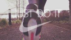 Fitness Tips  Bikinis Body, Motivation Boards, Fitness Inspiration, Blog Today, Athletic Inspiration, Fit Freak, Fit Inspiration, Fit Amp Health Blog, Healthy Life
