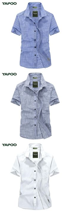 2017 Men Fashion Casual  Sleeved Printed shirt Slim Fit Male Social Business Dress Shirt Brand Men Clothing Soft Comfortable