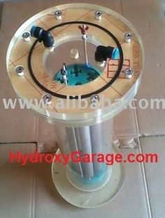HHO Generator Cell for Truck, Diesel Generator $500~$1000 Hydrogen Generator, Gas Generator, Power Generator, Alternative Fuel, Electrical Projects, Sustainable Energy, Wind Power, Windmills, Soldering