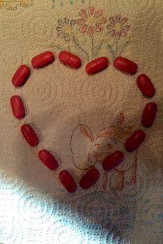 Cuore in pillole