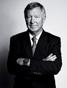 78uijk:  1986 - 2013. The end of an era. Thank you, Sir Alex.