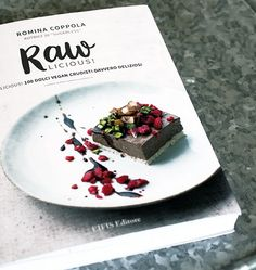 Rawlicious! | http:/