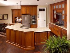 A walkout basement is a good way to get more living area for the least amount of building costs. When Oke woodsmith builds a walkout it no longer is thought of as a basement it is now the lower lev…