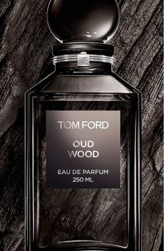 f9114d3d3dc5b 19 Best Tom Ford Private Blend Samples And Decants images