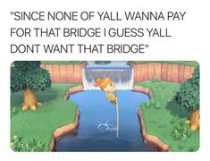 Retro Nintendo Retro Nintendo The post Retro Nintendo appeared first on Rose Dickson. Best Picture For animal crossing marshal For Your Taste You are looking for something, and it is going to tell you Animal Crossing 3ds, Animal Crossing Pocket Camp, Video Game Memes, Video Games, Overwatch, Retro, Ac New Leaf, Stupid Funny Memes, Funny Memes