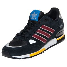 cb3221bc3 Men s adidas ZX 750 Casual Shoes