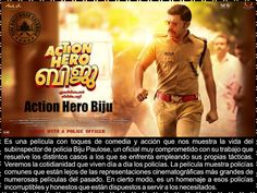 Cine Bollywood Colombia Action Hero, Bollywood, Movies, Movie Posters, Colombia, 2016 Movies, Film Poster, Cinema, Films