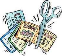 Sign  up for Green Coupons & Deals from thousand of  Eco Friendly Businesses & Services http://www.greenpeople.org/green-coupons-organic-coupons.cfm?