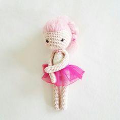 Zum Verkauf bei madame_lillypu auf instagram.