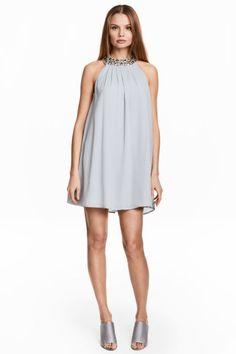 H&M Do białego rana - Wieczorowa wiosenna moda w romantycznym wydaniu