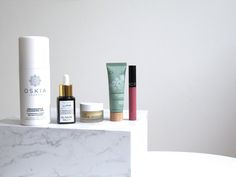 Top 5 Beauty Produkte in 2016   mimiloves Sunday Riley, Beauty Hacks, Photo And Video, Makeup, Surgery, Organic Beauty, Products, Hair Removal, Beauty Tutorials