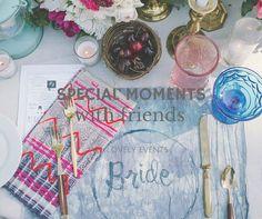 Servicios para despedidas de soltera y planes de amigas que ofrece All Lovely events In This Moment, Bride, Going Away, Girlfriends, Events, Wedding Bride, Bridal, The Bride