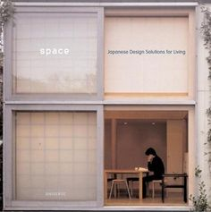 Accessories: Space: Japanese Design Solutions for Compact Living - Remodelista