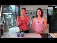 Castor Oil Packs for Hormonal Balance - HormonesBalance.com