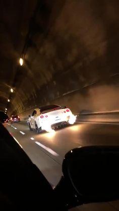 Best Jdm Cars, Best Luxury Cars, Nissan Gtr Godzilla, Nissan Gtr Nismo, Nissan Gtr Skyline, Gtr 35, C 63 Amg, Car Wallpapers, Nissan Gtr Wallpapers