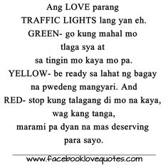 sweet love quotes for him tagalog tumblr pginjo68s in