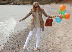 Birthday Girl!! (by Sydney Hoffman) http://lookbook.nu/look/3384659-Birthday-Girl