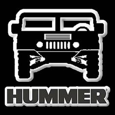 Love me some Hummer!!!