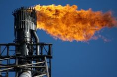 'Catastrophe' Claim Adds Fuel to Methane Debate | Climate Central