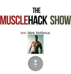 How many sets to do and how often to train for the best muscle gains. FULL SHOW NOTES: http://www.musclehack.com/podcast-005/