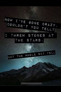 The Stable Song - Gregory Alan Isakov