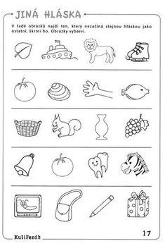 Preschool, Charlotte, Education, Logo, Math, Logos, Kid Garden, Math Resources, Kindergarten