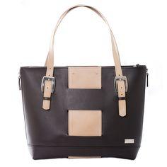 Shanks Bag Desert Variant © alexreinprecht.at You Bag, Shank, Fashion Bags, Leather Bag, Purses, Accessories, Handbags, Fashion Handbags, Purse