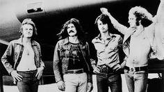 1406606990000-Led-Zeppelin-1973-photo-credit-Bob-Gruen---Atlantic-Records.jpg (3200×1800)