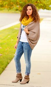 Soft Knit Cardigan Sweaters, Only $19.95---Arrives by Christmas!