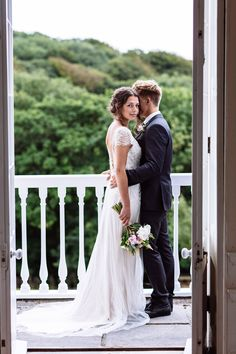 Launcells Barton - Wedding Moments | Recommended Suppliers