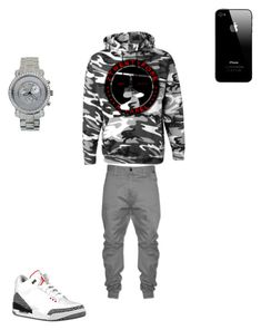 """""""Untitled #305"""" by chiefkeef-1 ❤ liked on Polyvore featuring interior, interiors, interior design, home, home decor, interior decorating, Joe Rodeo, Criminal Damage and Balmain"""