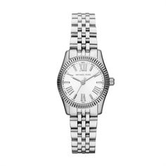 66ddbc1354828 Michael Kors – MK3228 199€ Lojas Online, Joalheria, Designer Michael Kors,  Relógios