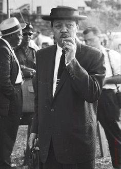 Lester Young, Prez