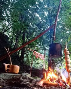 4 Backpacking Tips You Need To Know When Backpacking Near NJ – Aimless Travels – Doug Hudson – bushcraft camping Survival Food, Camping Survival, Outdoor Survival, Survival Prepping, Survival Skills, Camping Hacks, Survival Hacks, Camping Stuff, Camping Ideas