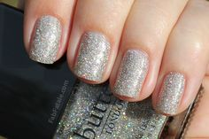 Google Image Result for http://www.fabfatale.com/wp-content/uploads/2012/11/butterLondonFairyCakeSwatch.jpg