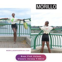 7f716489 Fashion is what you buy, style is what you do with it. Morillo Enterprise
