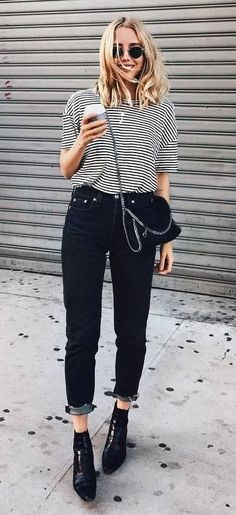 Fall  Outfits   +100 Fall Outfits To Try This Year 94 Stylish Outfits ce4e6ad7b
