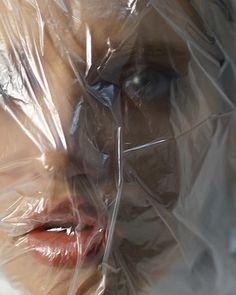 Creative Portraits Artistic Photography, Portrait Photography, Slytherin, Hogwarts, Art Alevel, Plastic Art, Film Inspiration, Arte Horror, Ap Art