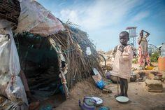 Hungerkrise in Zentralafrika: Bitte helfen Sie, Leben zu retten! https://www.oxfam.de/spenden/hunger-zentralafrika?pk_campaign=2016-09-01-ox-nl-zentralafrika