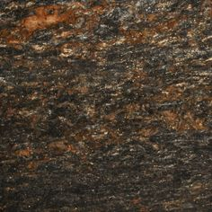 GRANITE | SATURNIA LOZMUS | NATURAL STONE, Marble of the World