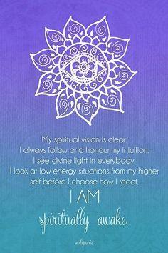 Carly Marie: I Am