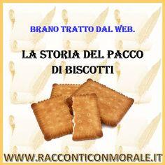 Estate, Pineapple, Bread, Fruit, Food, Learning Italian, Pine Apple, Brot, Essen
