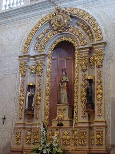 161 by DoidaPorTi-Stock.deviantart.com on @deviantART    St. Peter Church - Ponta Delgada - St. Michael Island - Azores - Portugal
