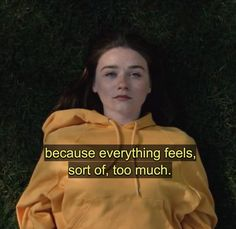 movie yellow subtitles \ movie yellow aesthetic + movie yellow + movie yellow quotes + movie yellowstone + movie yellow subtitles + movie yellow text + yellow submarine movie + yellow movie poster Movie Lines, Film Quotes, Quote Aesthetic, My Mood, Mood Quotes, In My Feelings, Thoughts, Motivation, Sayings