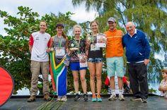 The 2018 Mauritius marathon organised by Racing Republic Mauritius Wedding, Marathon, Dresses, Fashion, Vestidos, Moda, La Mode, Marathons, Fasion