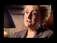 Angela McGhee - Psychic Medium and Visionary - www.angelamcghee.co.uk